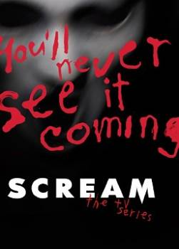 photo Scream