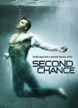 photo Second Chance