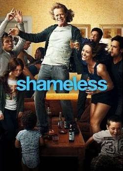 photo Shameless (US)