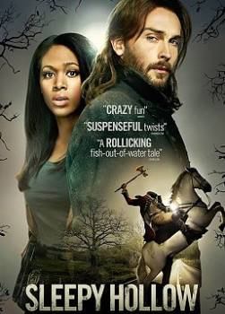 photo Sleepy Hollow