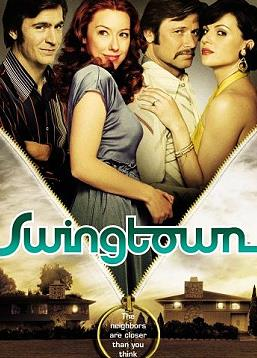 photo Swingtown