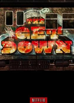photo The Get Down