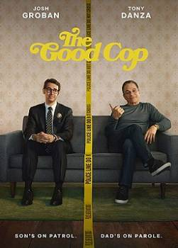 photo The Good Cop