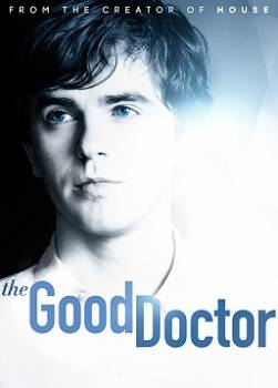 photo Good Doctor