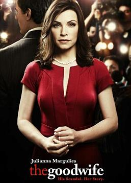 photo The Good Wife