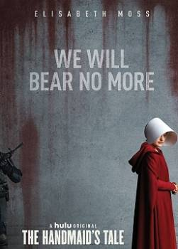 photo The Handmaid's Tale : La Servante écarlate