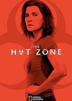 photo The Hot Zone