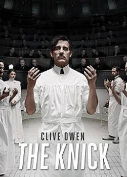photo The Knick