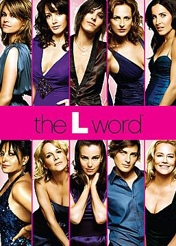 photo The L Word