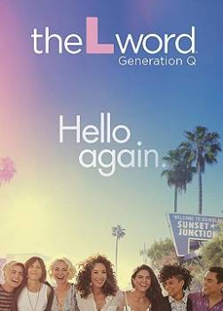photo The L Word : Generation Q