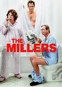 photo The Millers