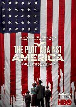 photo The Plot Against America