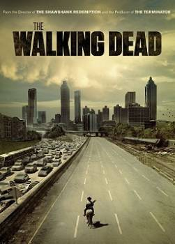 photo The Walking Dead