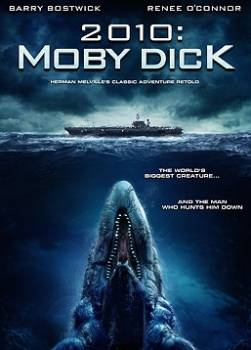 photo 2010 : Moby Dick