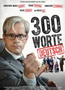 photo 300 Worte Deutsch