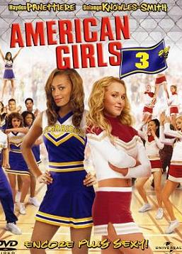 photo American Girls 3