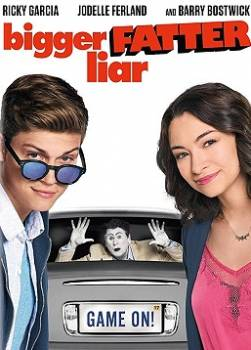 photo Big Fat Liar 2