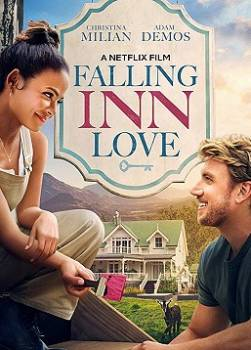 photo Falling Inn Love