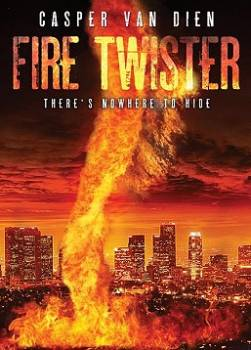 photo Fire Twister