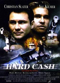photo Hard cash