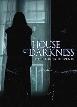 photo House of Darkness