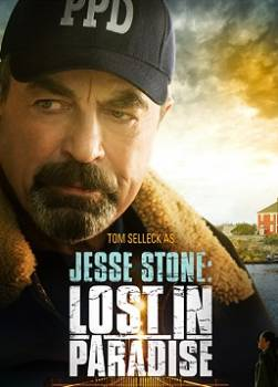photo Jesse Stone : Lost in Paradise