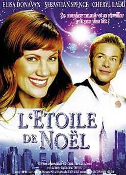photo L'étoile de Noël