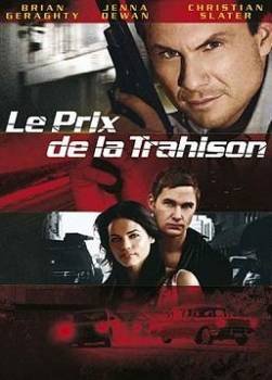 "photo Le Prix de la trahison ""2007"""