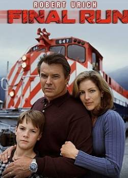 "photo Le train de l'enfer ""1999"""