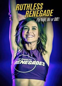 photo Ruthless Renegade