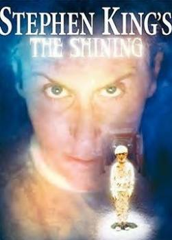 photo Shining, les couloirs de la peur