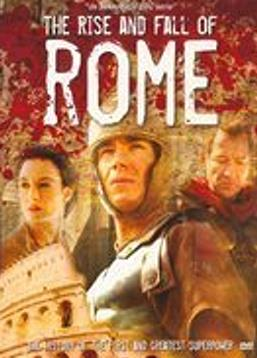 photo The Battle for Rome
