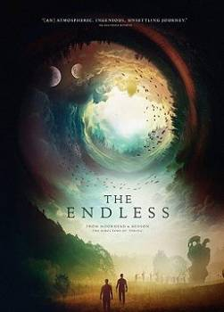 photo The Endless